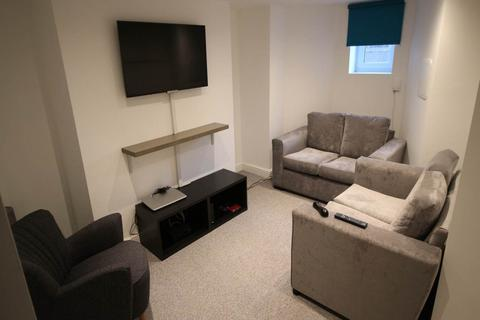 1 bedroom house share to rent - Silver Royd Hill, Armley, Leeds