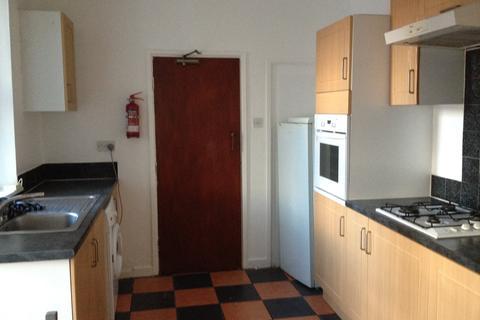 4 bedroom house to rent - Gwyn Street, Treforest, Pontypridd