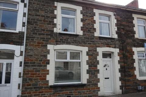 5 bedroom house to rent - Queen Street, Treforest,
