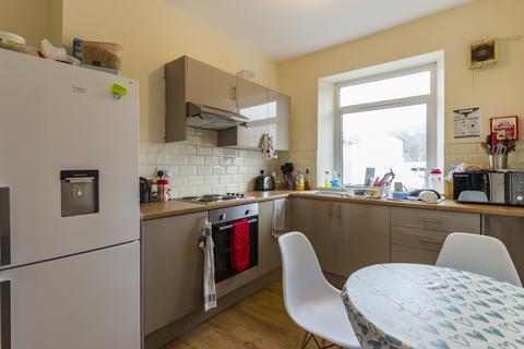 4 bedroom house to rent - Broadway, Treforest, Pontypridd