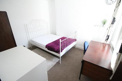 5 bedroom house to rent - Lawn Terrace, Treforest, Pontypridd