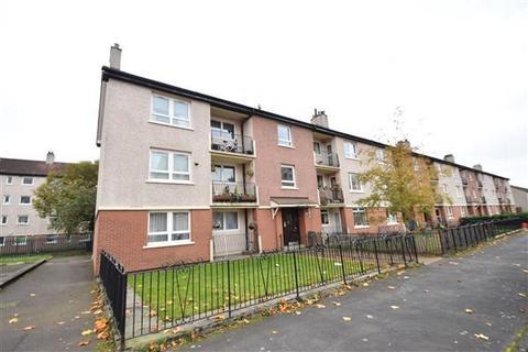2 bedroom flat for sale - Archerhill Road, Knightswood, G13 4PL