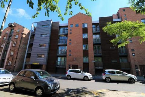 1 bedroom apartment to rent - Argyle Street, Liverpool, L1 5BL