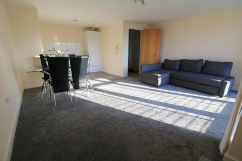 1 bedroom apartment to rent - Argyle Street, Liverpool, L1 5BL
