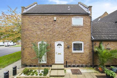 2 bedroom semi-detached house for sale - Russia Dock Road, London SE16