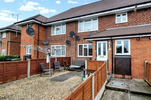 1 bedroom apartment for sale - Kingsway, Hereford