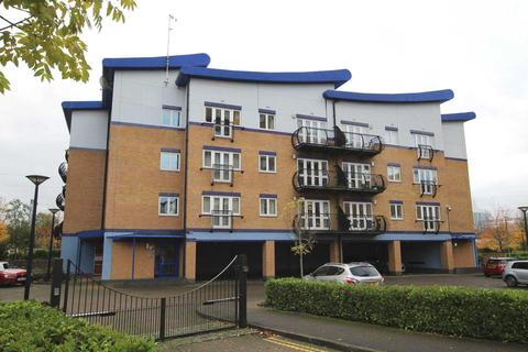 2 bedroom flat for sale - Luscinia View, Reading