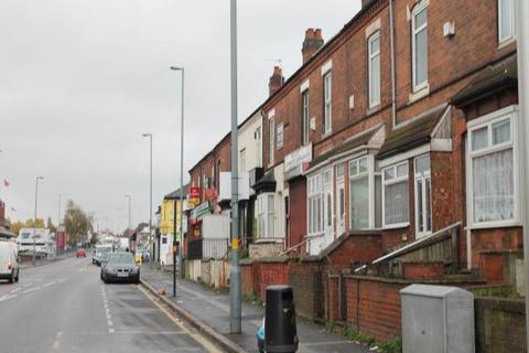 2 bedroom house to rent - Warwick Road, Tyseley, Birimgham