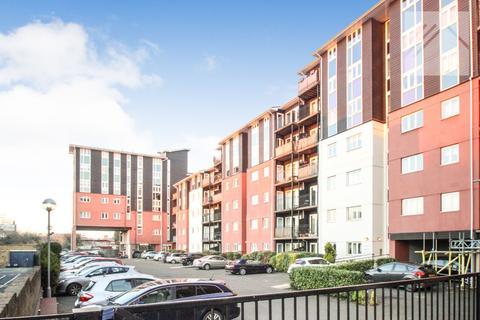 3 bedroom flat for sale - Riverside Place - Wickford