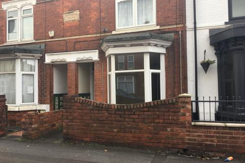 1 bedroom flat to rent - Mary Street, Scunthorpe