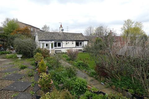 2 bedroom terraced house for sale - Storr Hill, Wyke, Bradford, BD12