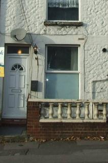 1 bedroom flat to rent - MAIDSTONE, KENT.