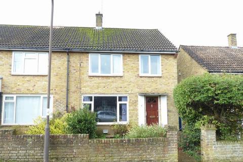 3 bedroom semi-detached house for sale - Cranbrook, Kent