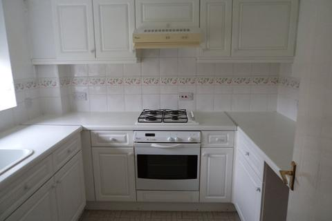 2 bedroom terraced house to rent - Jubilee Close, Spalding,