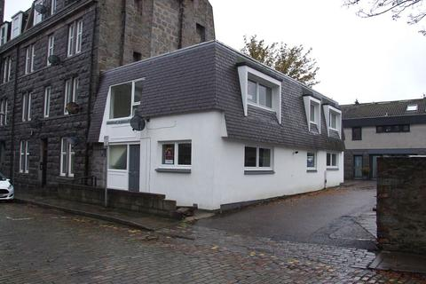 2 bedroom flat to rent - Claremont Street, Aberdeen, AB10 6QP