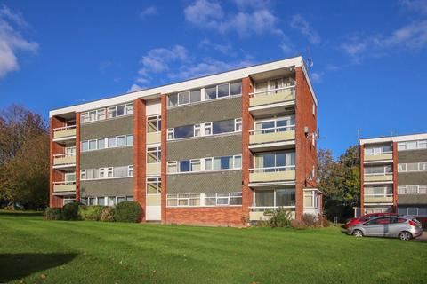 2 bedroom flat to rent - VICTORIA COURT, ALLESLEY, COVENTRY, CV5 9NR