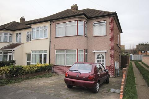 1 bedroom flat for sale - Ford Close, Rainham, RM13