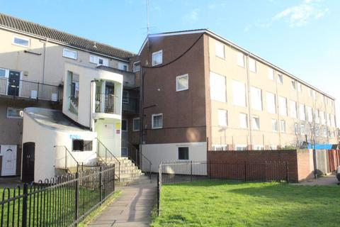 3 bedroom house to rent - Hadrians Ride, Bush Hill Park