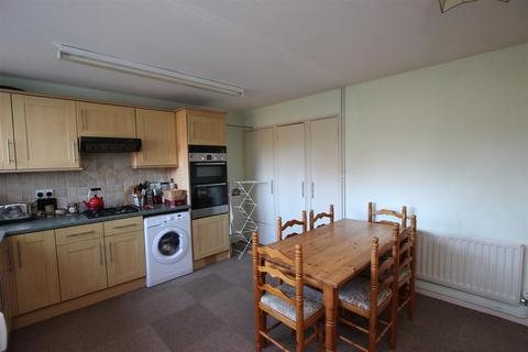 3 bedroom house to rent - Chelsea Gardens, Houghton Regis