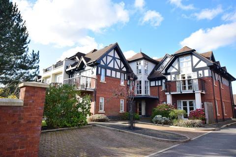 3 bedroom apartment for sale - Links Gate, Lytham St Annes, FY8