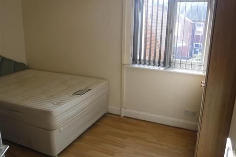 5 bedroom house to rent - Evington Road, Leicester