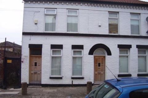 3 bedroom house to rent - Langton Road, Liverpool, Merseyside