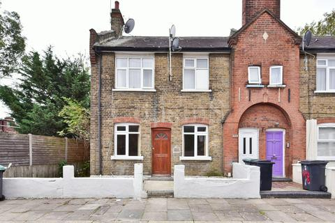 2 bedroom maisonette for sale - Junction Road, London, N17