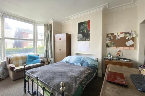 5 bedroom house to rent - 16 Filey Street, Broomhall, Sheffield