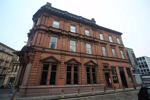 2 bedroom flat to rent - Cathcart Street, Greenock