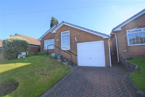 2 bedroom detached bungalow for sale - Broadhill Road, Stalybridge