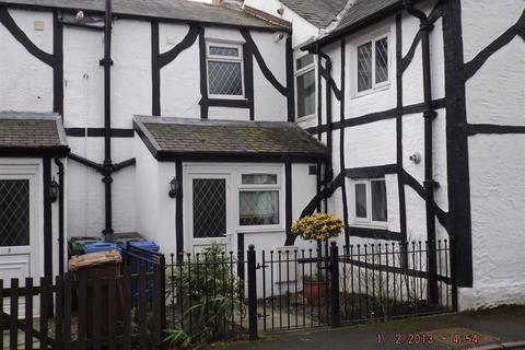 1 bedroom cottage to rent - Crowhill Cottage, Ashton Under Lyne