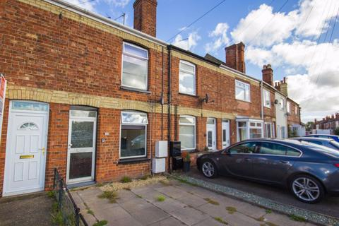 3 bedroom terraced house to rent - Wyberton West Road, Boston, Lincolnshire