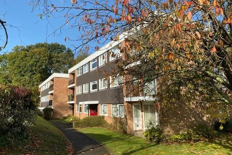 2 bedroom apartment to rent - Glenwood Avenue, Southampton, SO16