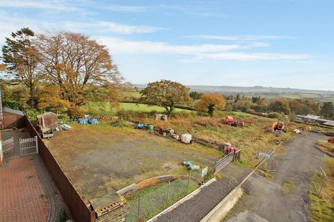 3 bedroom detached bungalow for sale - Tai Cae Mawr, Llanwrtyd Wells, Llanwrtyd Wells, LD5