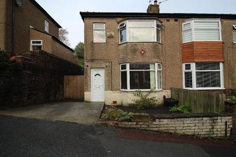 3 bedroom semi-detached house to rent - Edgeware Road, Blackburn