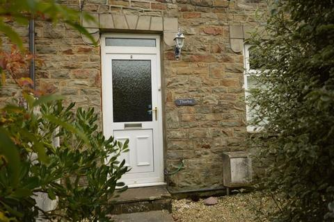 2 bedroom terraced house for sale - Gower Terrace, Penclawdd, Swansea