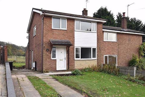 3 bedroom semi-detached house to rent - Dean Close, Bollington, Macclesfield