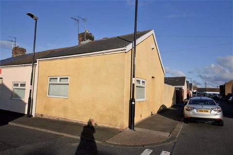 2 bedroom property for sale - Oxford Street, Pallion, Sunderland, SR4