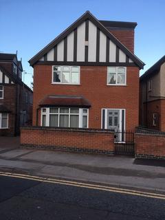 5 bedroom house share to rent - Lenton Boulevard, Nottingham