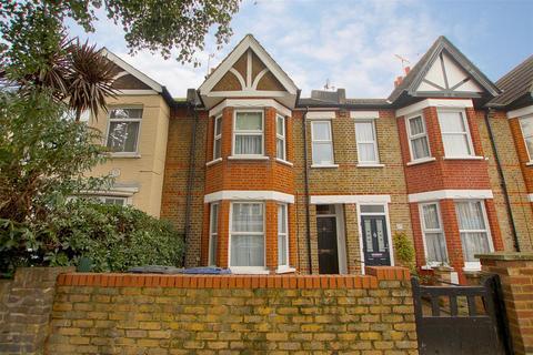 1 bedroom flat to rent - Northfield Avenue, London