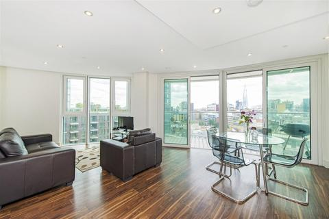 3 bedroom flat to rent - Altitude Point, 71 Alie Street, Aldgate, London, E1