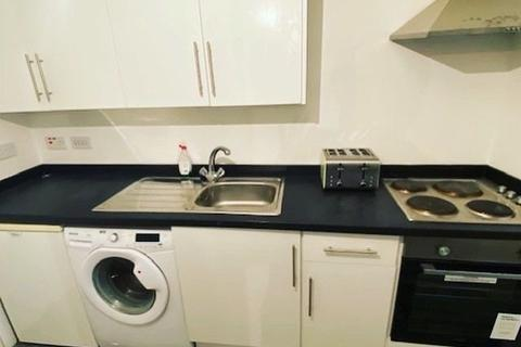 2 bedroom apartment to rent - Flat B10, Cheapside Chambers,  Cheapside, Bradford
