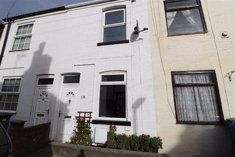 2 bedroom terraced house for sale - Norwood Grove, Beverley, East Yorkshire