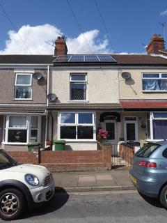 2 bedroom house to rent - College Street, Cleethorpes