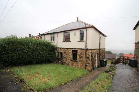 2 bedroom semi-detached house for sale - King Street, Eccleshill, Bradford
