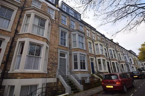 1 bedroom flat to rent - Alma Square, Scarborough, North Yorkshire, YO11