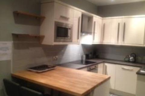 4 bedroom house to rent - 262 School Road Crookes Sheffield S10 1GP