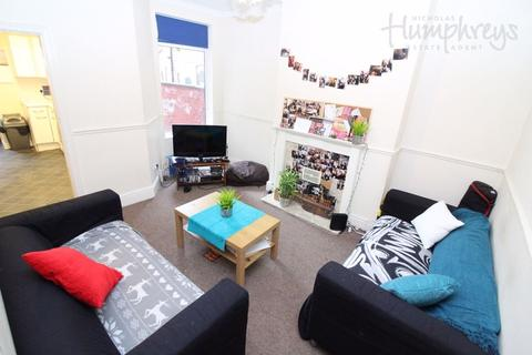 4 bedroom house share to rent - 2020-21 4 Bed house share, Westbourne Grove, LN1