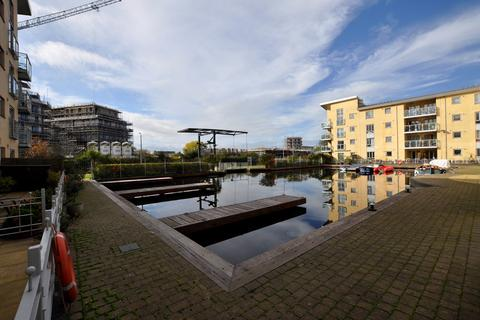 2 bedroom apartment to rent - Lockside Marina, Chelmsford, Chelmsford, CM2