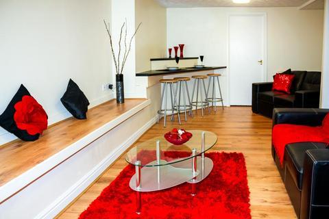 7 bedroom terraced house for sale - CARDIGAN LANE, LEEDS